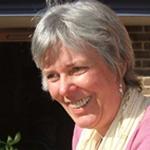 Ursula Browning